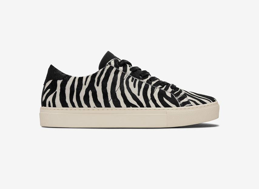 Greats Royale Safari Sneaker