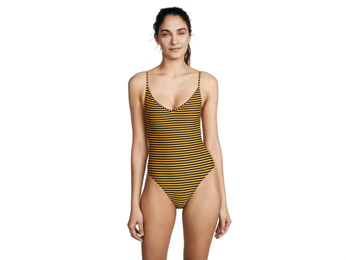 Best Swimsuits, Les girls les boys
