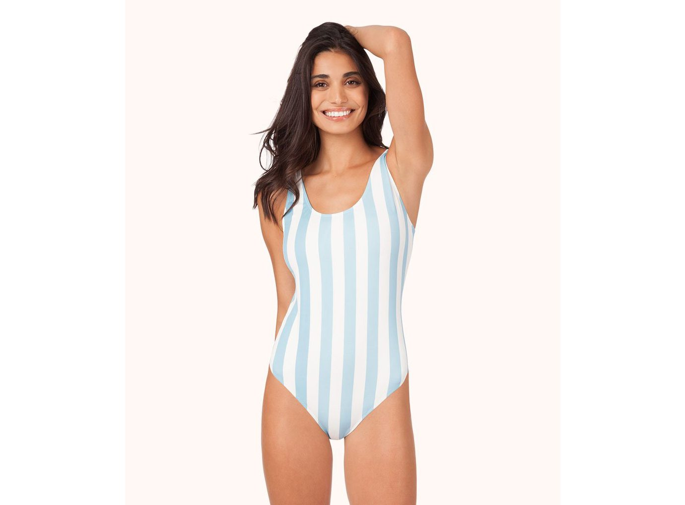 Best Swimsuits, Lively