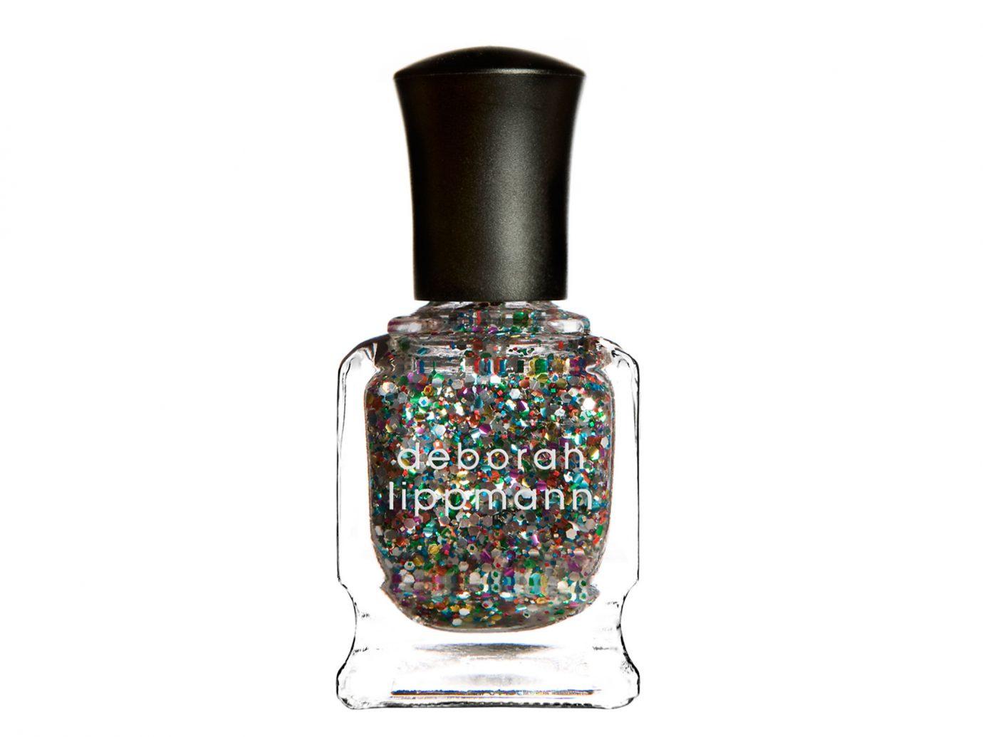 Deborah Lippman Glitter Nail Polish