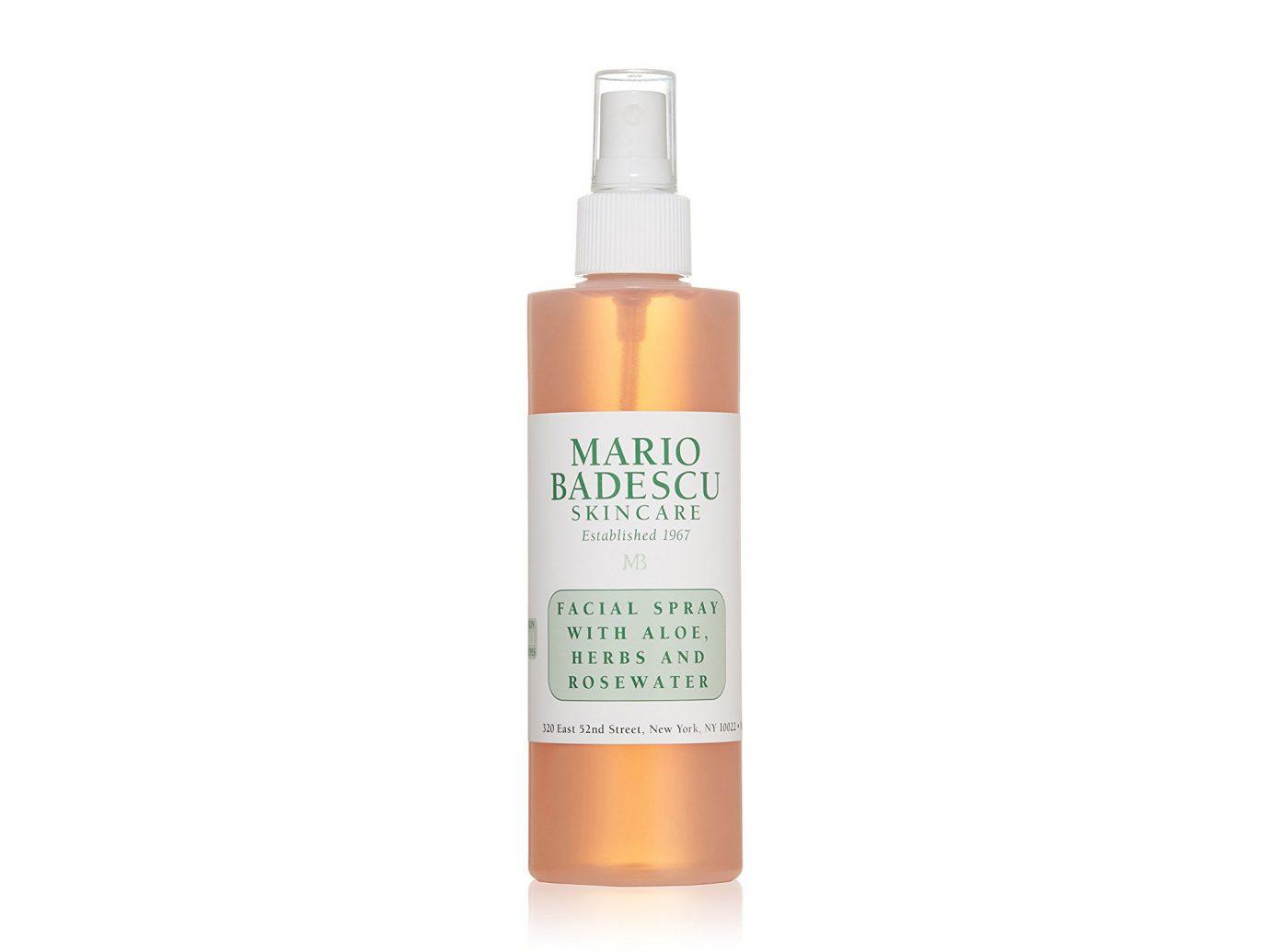 Mario Badescu Facial Spray with Aloe Herbs and Rosewater