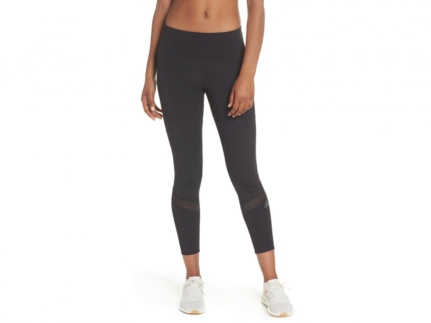 Adidas How We Do Active Tights