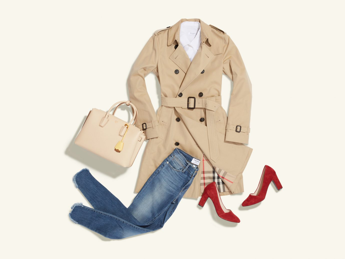 What to wear Wine tasting, accessories