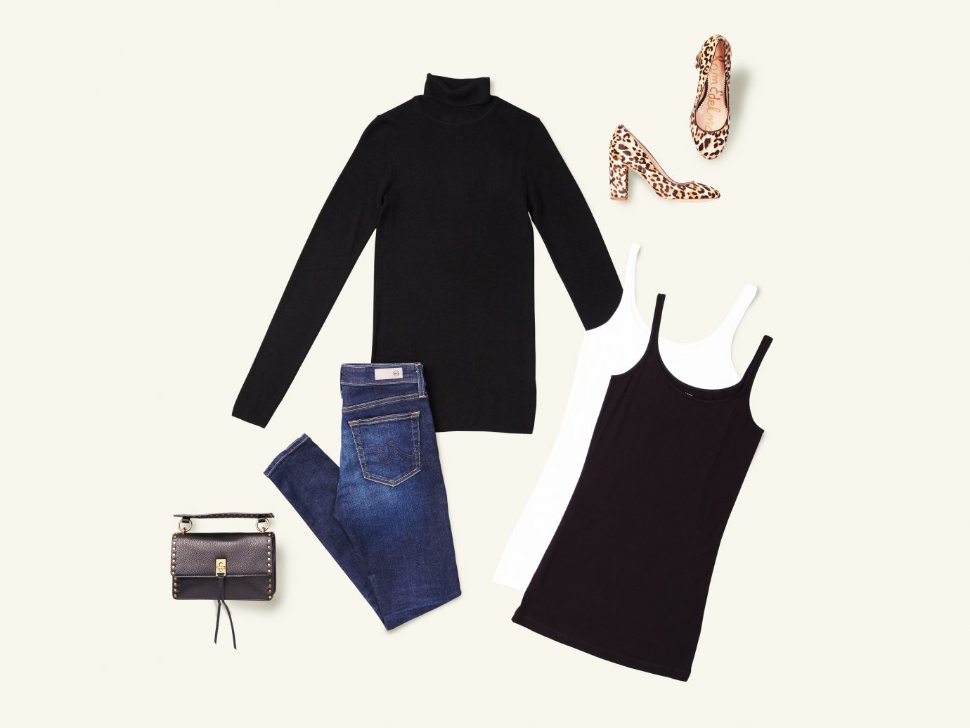 What to wear Wine tasting, jeans, turtleneck, loafers
