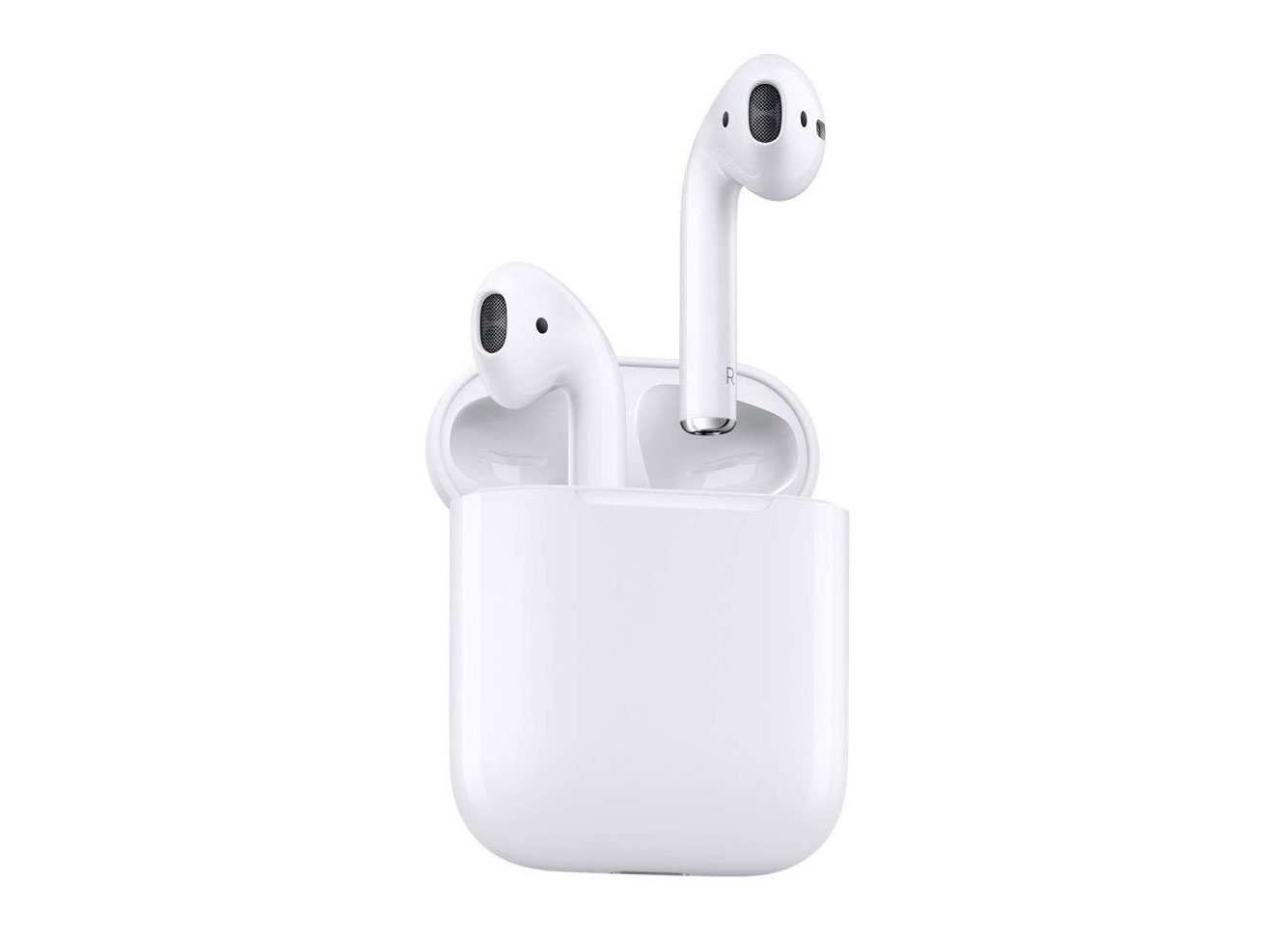 Wireless Headphones ear buds