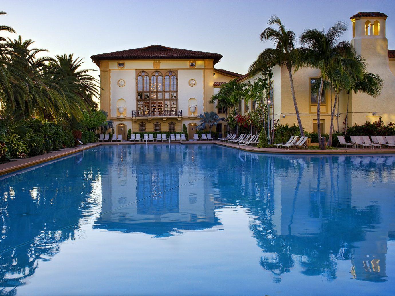 The Biltmore, Coral Gables, Florida