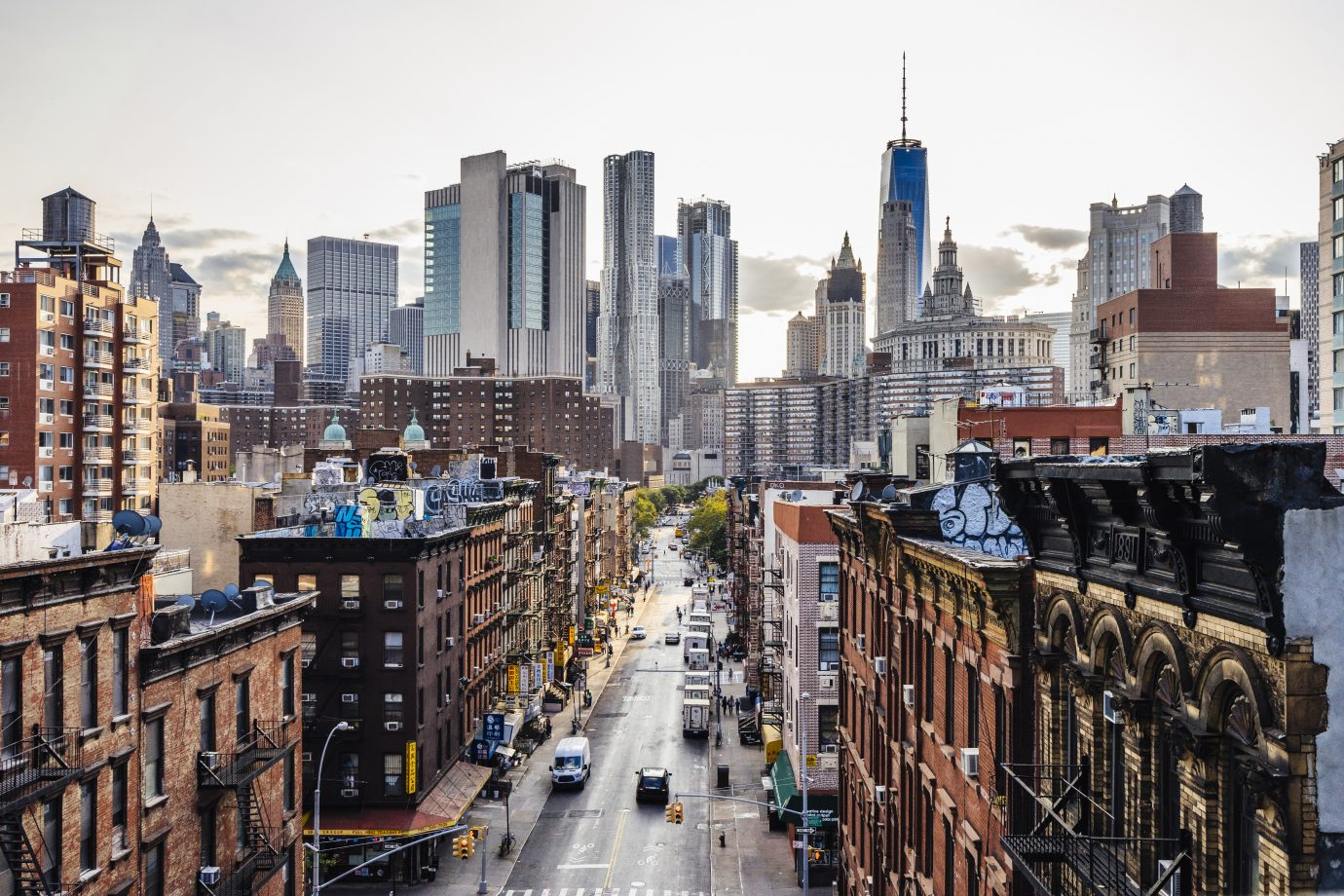 Hidden Nyc The 13 Best Non Touristy Things To Do In Nyc Jetsetter