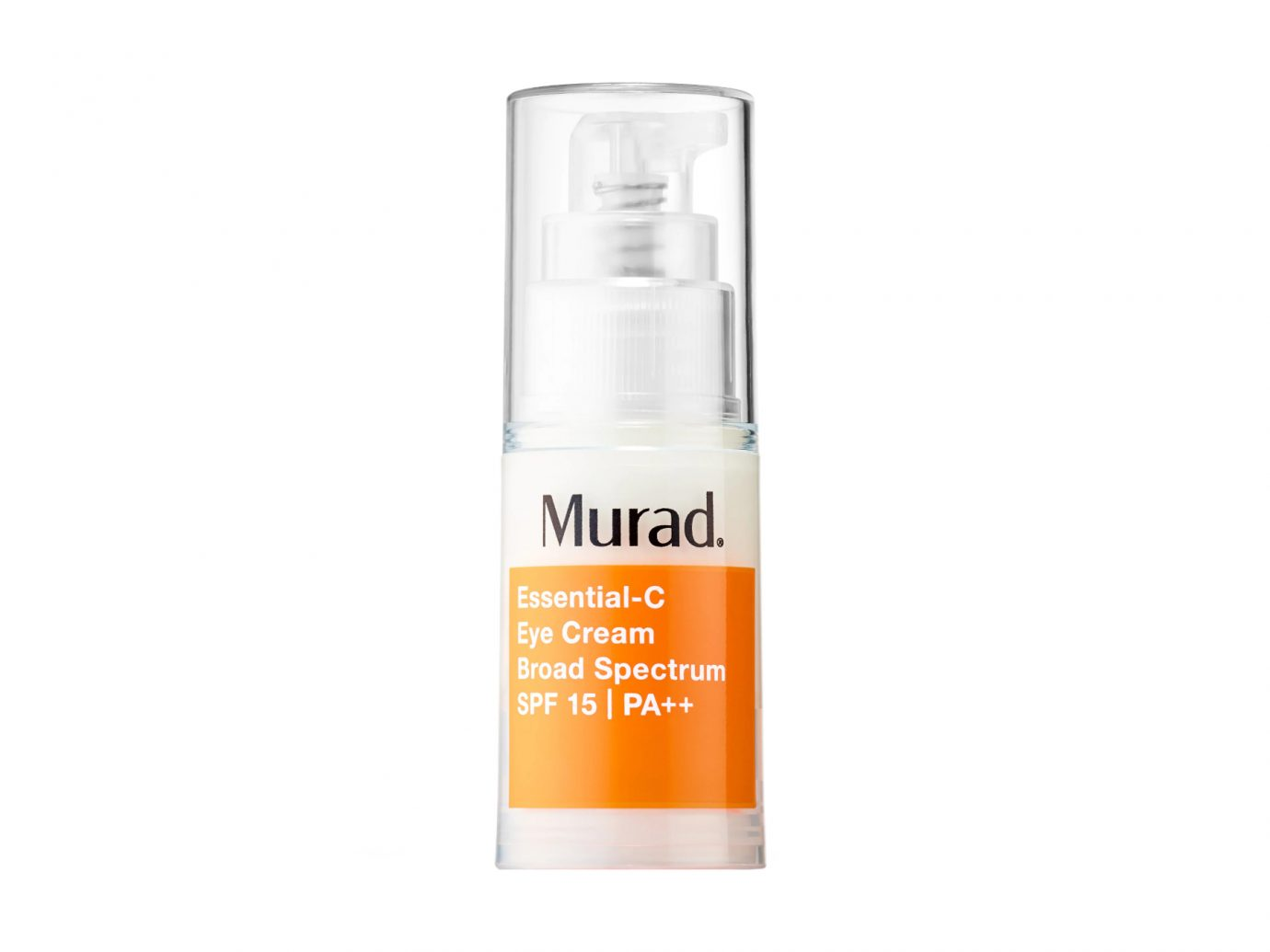 Murad Essential-C Eye Cream SPF PA++