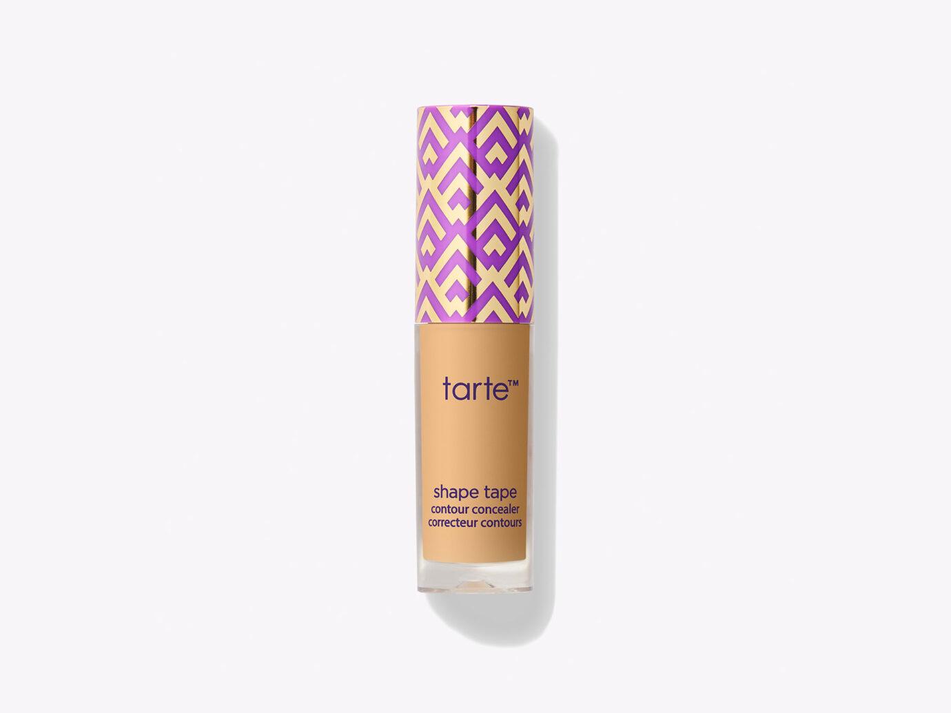 Tarte Travel Size Shape Tape Contour Concealer