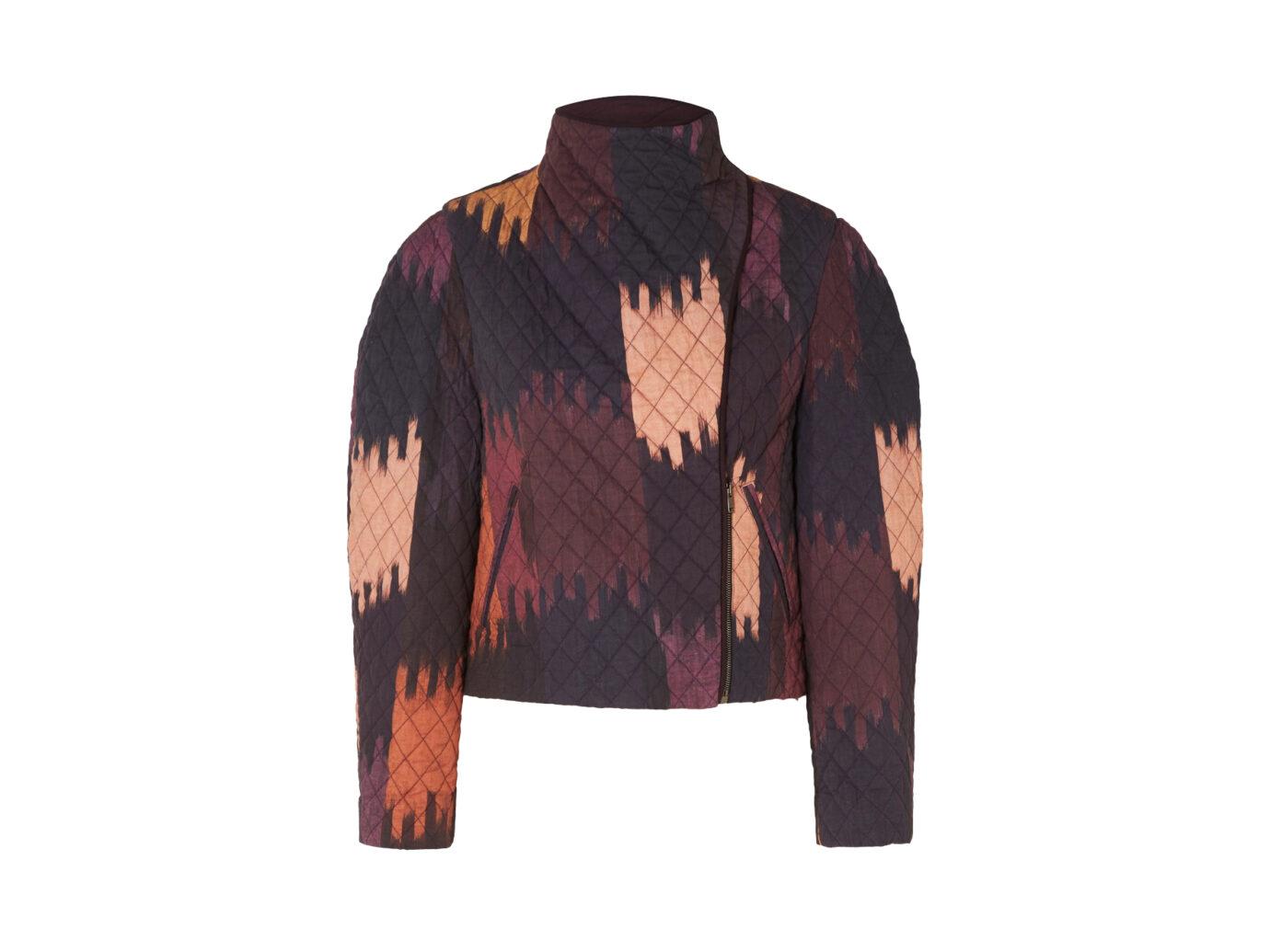 Isabel Marant Bonny jacket