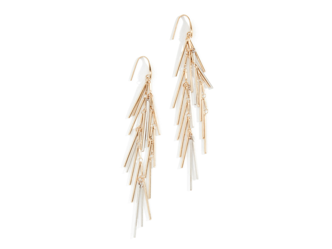 Isabel Marant Good Swung Earrings
