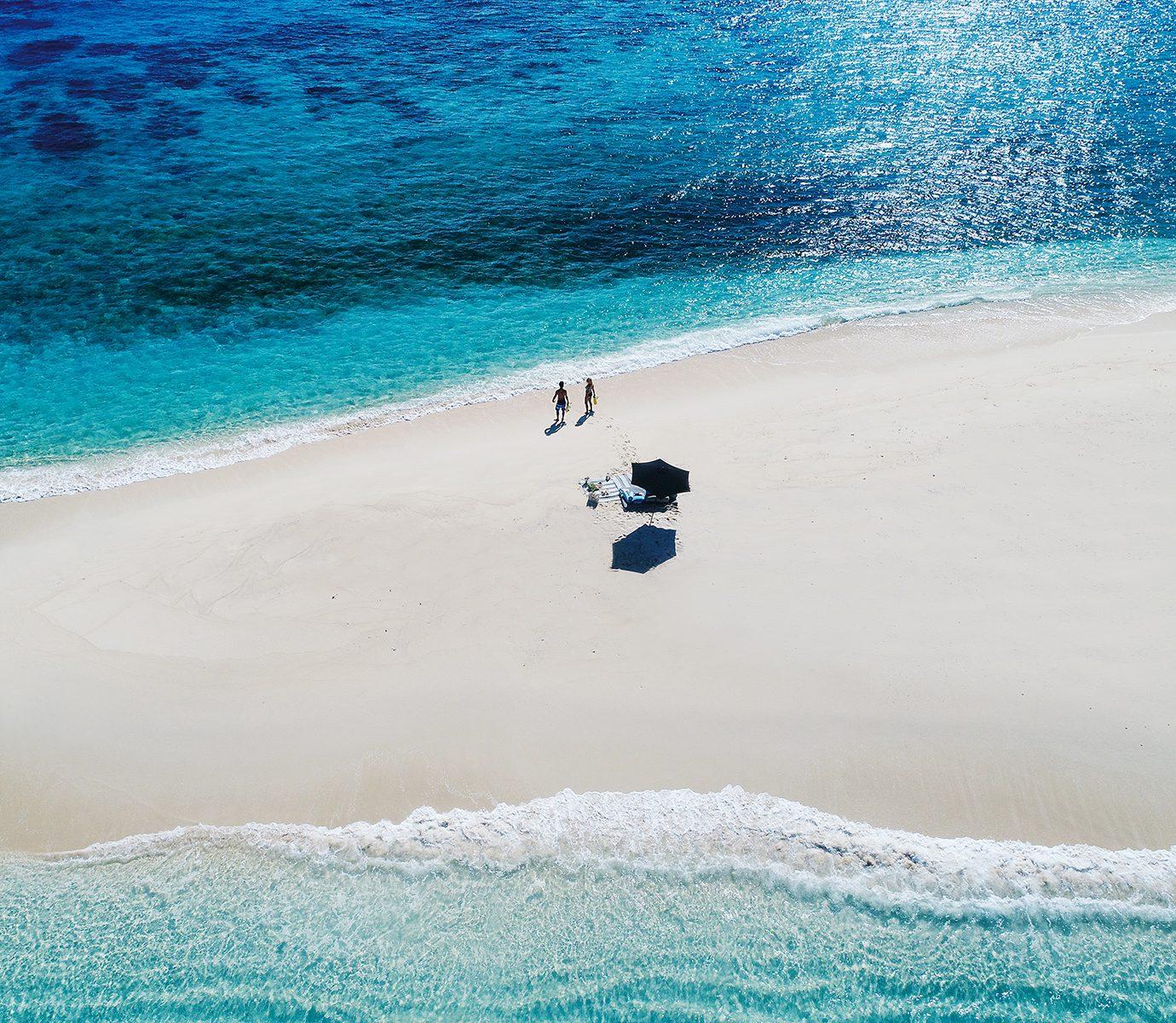 Yasawa Island Resort & Spa, Fiji