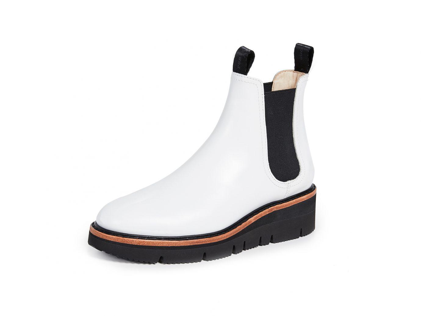 Rag & Bone Taryn Chelsea Boots