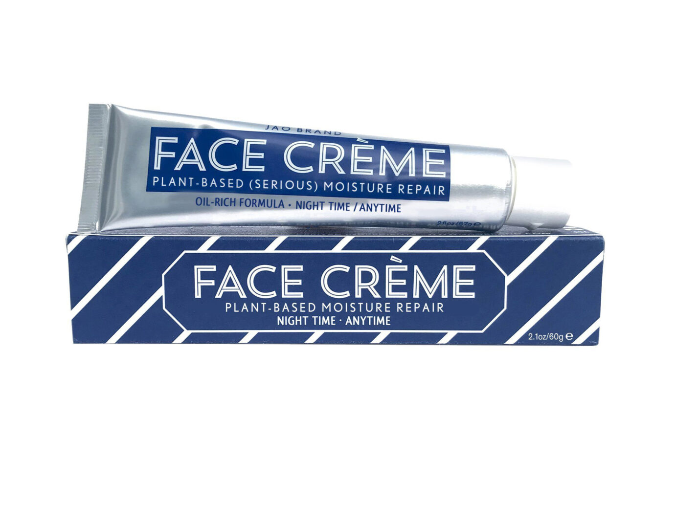 Jao Face Crème