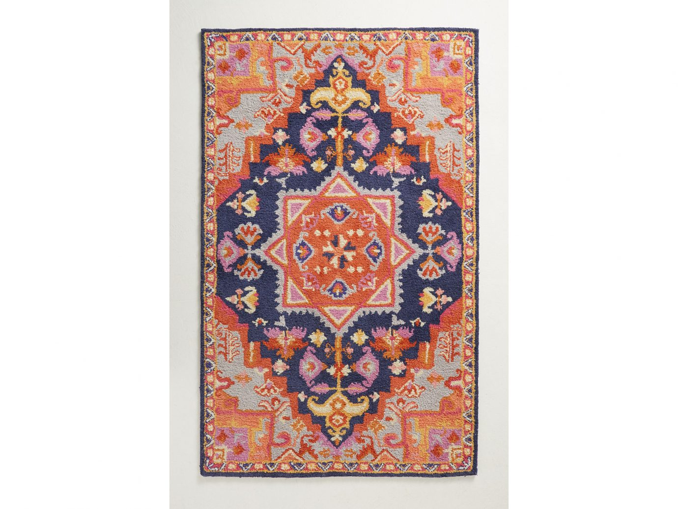 Anthropologie Amerita Rug