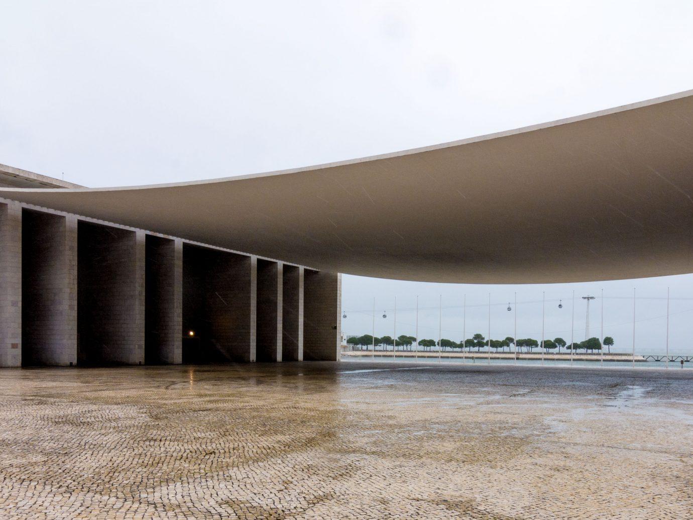 Portuguese National Pavilion