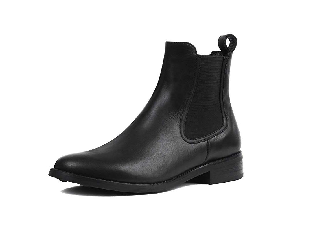 Thursday Boot Company Duchess Women's Chelsea Boot