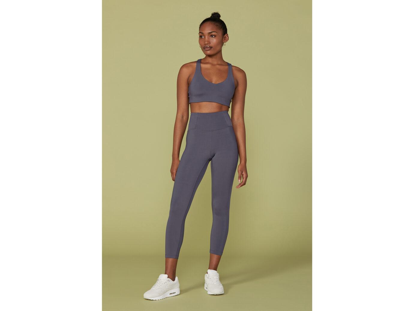 Girlfriend Collective Lite leggings