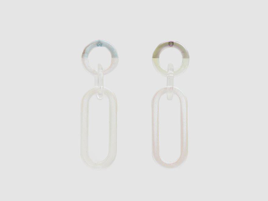 Rachel Comey Sour Drop Earrings