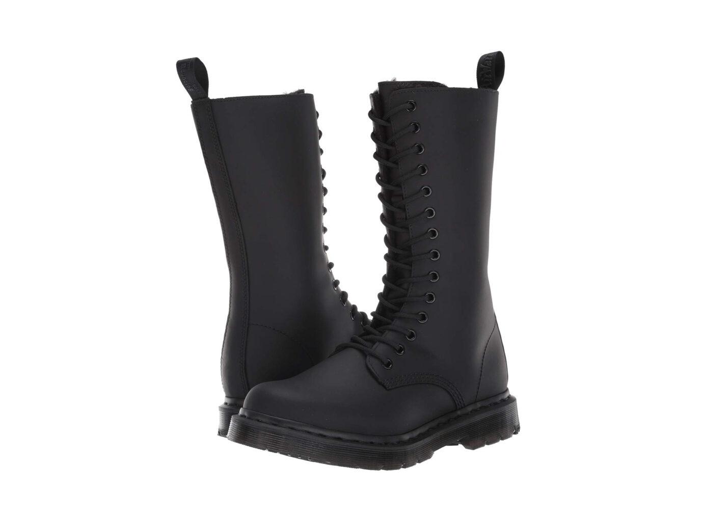 25 Best Women S Winter Boots Cute Snow Boots To Shop Now Jetsetter