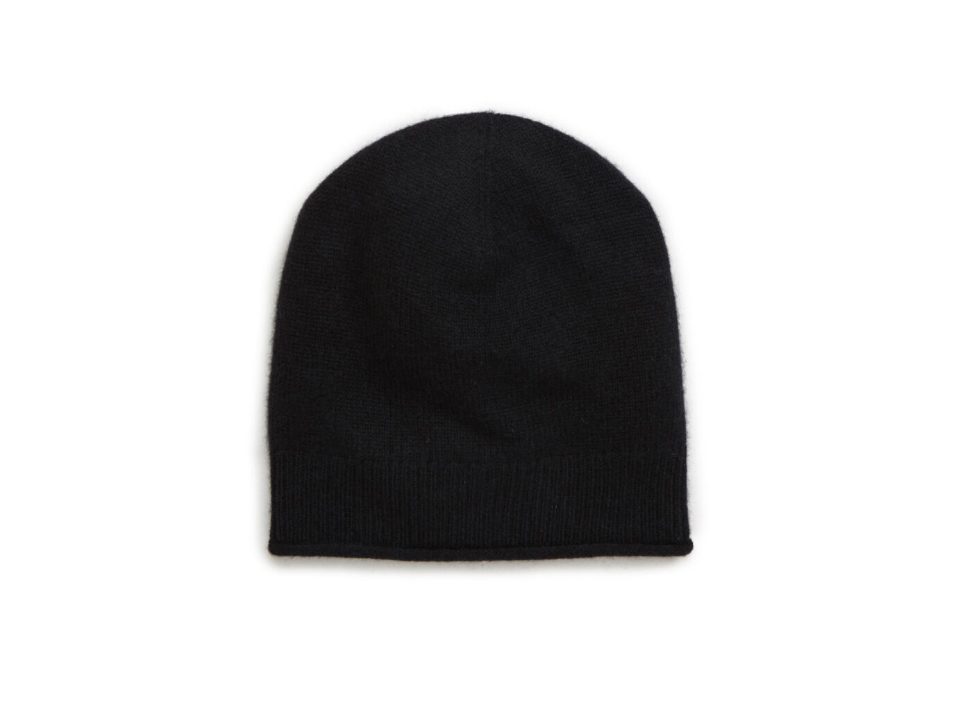 Halogen Everyday Cashmere Beanie