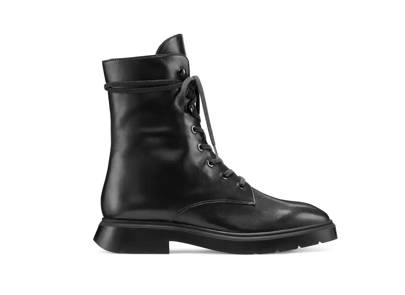 Stuart Weitzman McKenzie Boot