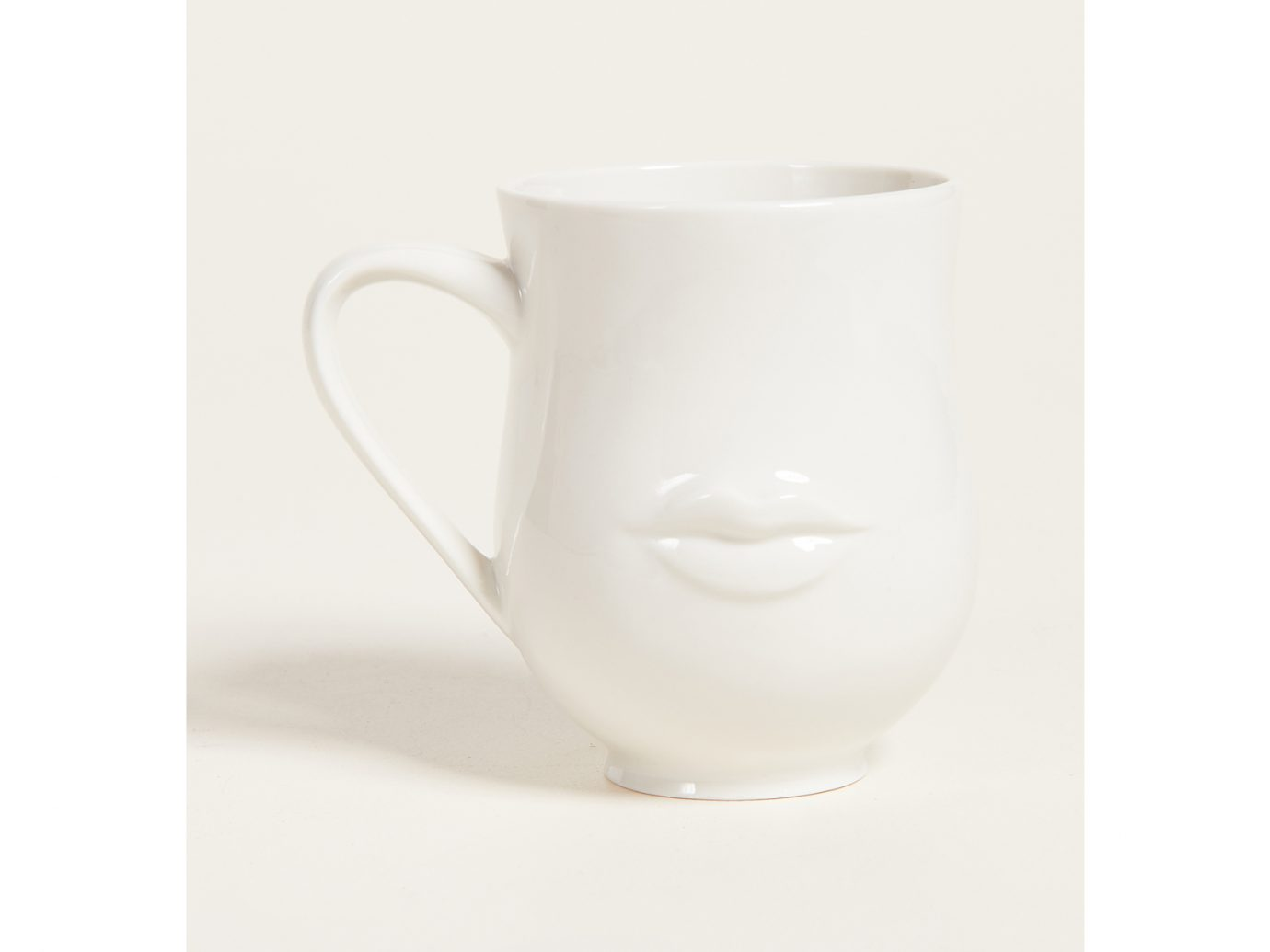 Jonathan Adler Mr & Mrs Muse Mug