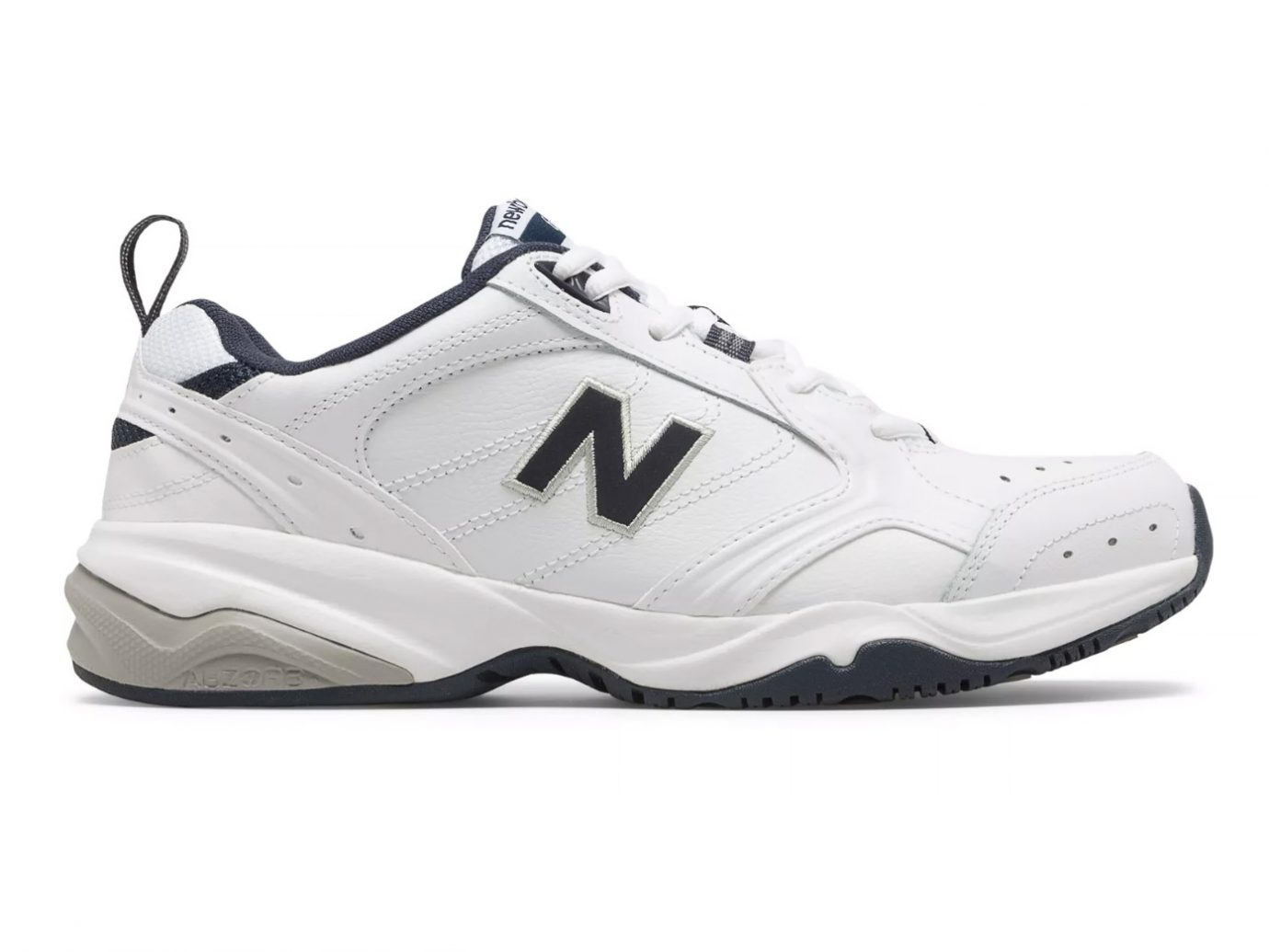 624 New Balance Sneakers