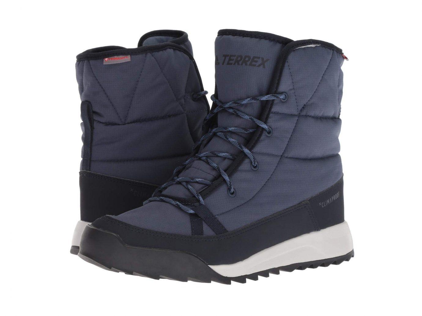Adidas Terrex Choleah Padded Boots