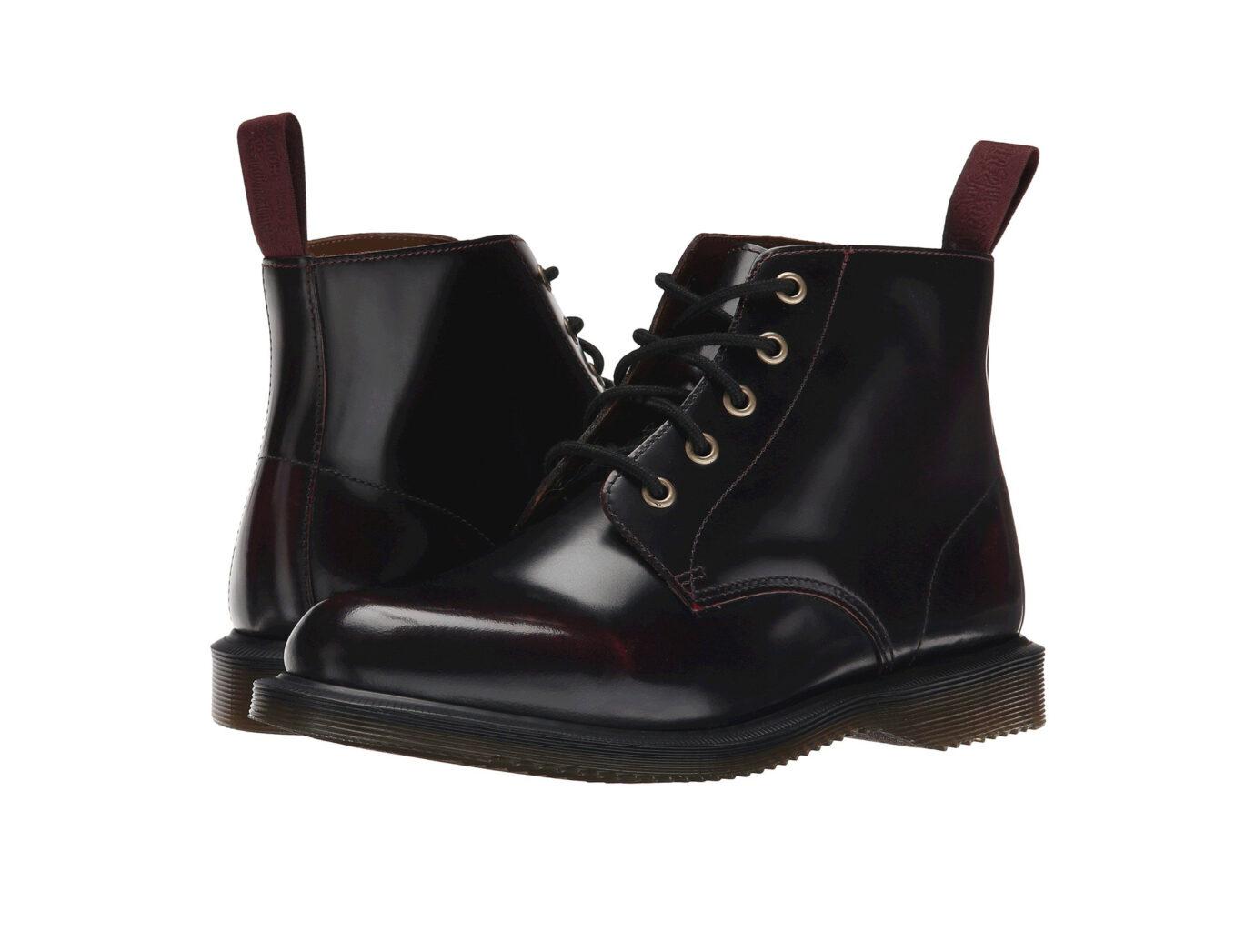 Dr. Martens Emmeline Boot