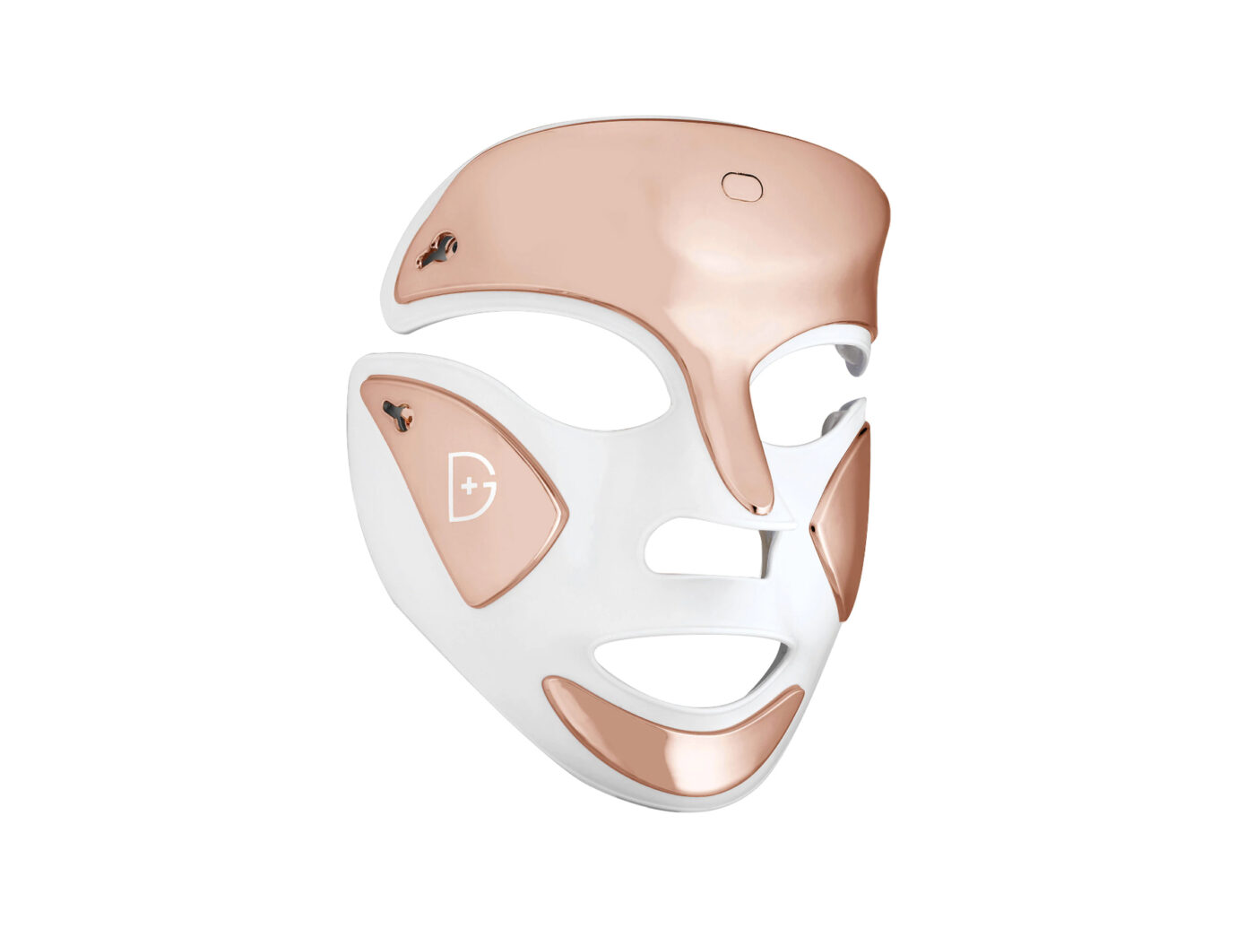 Dr. Dennis Gross SpectraLite Faceware Pro Device