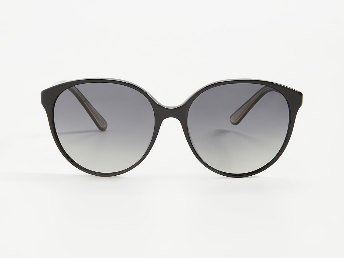 Oliver Peoples The Row Brooktree Sunglasses
