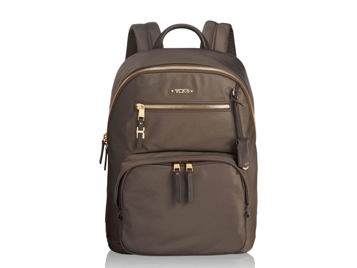 Tumi Voyageur Hagen Nylon Backpack