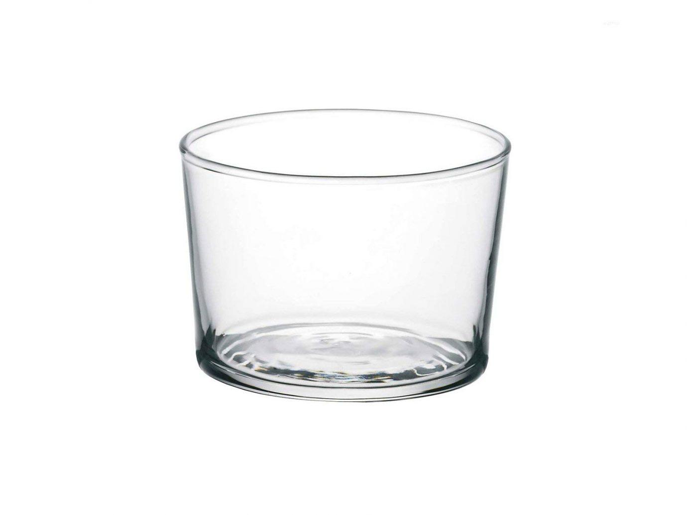 Bormioli Rocco Mini Drinking Glasses