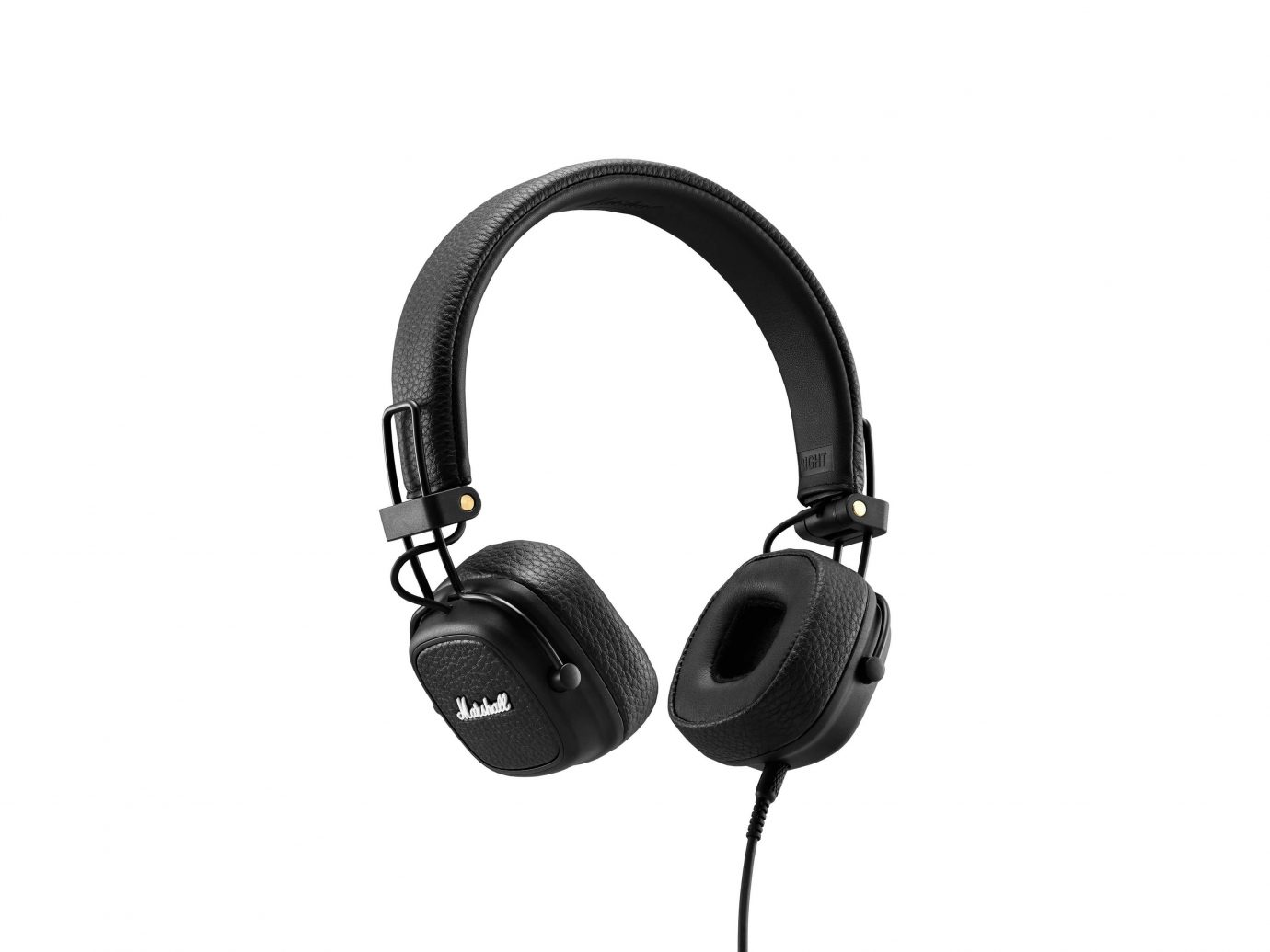Marshall Major III Wired Headphones