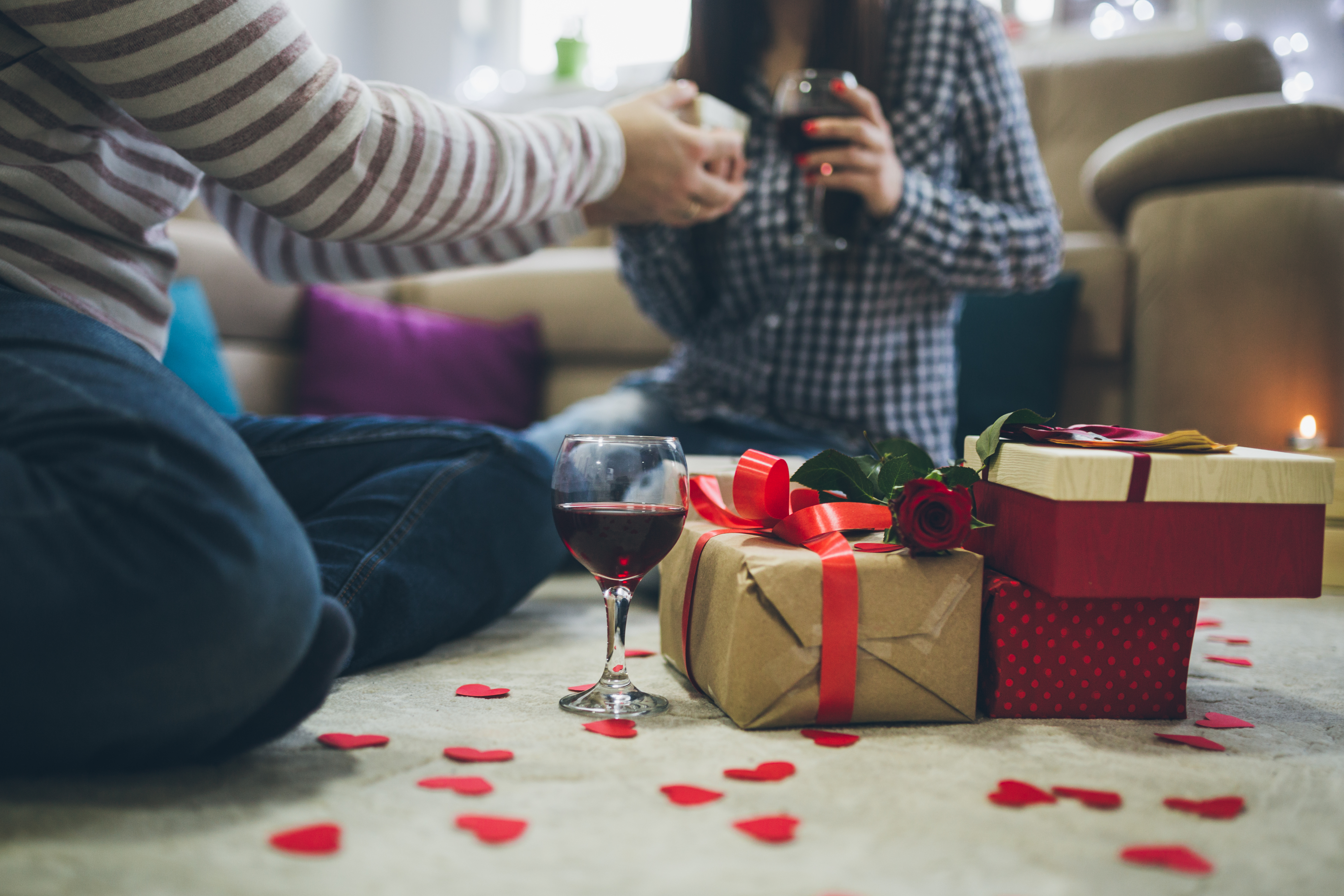 The 20 Best Valentine S Day Gift Ideas For Him 2020 Jetsetter