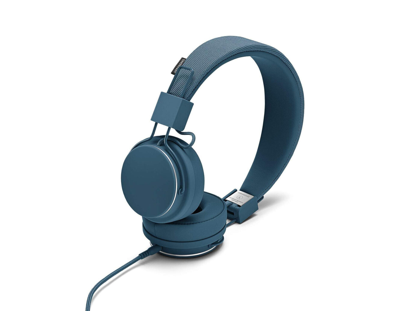 Urbanears Plattan 2 On-Ear Headphone