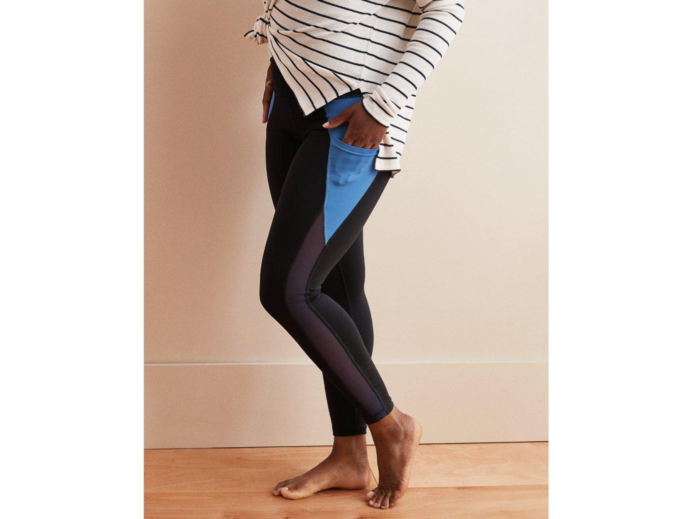 Aerie Move High Waisted Pocket 7/8 Legging