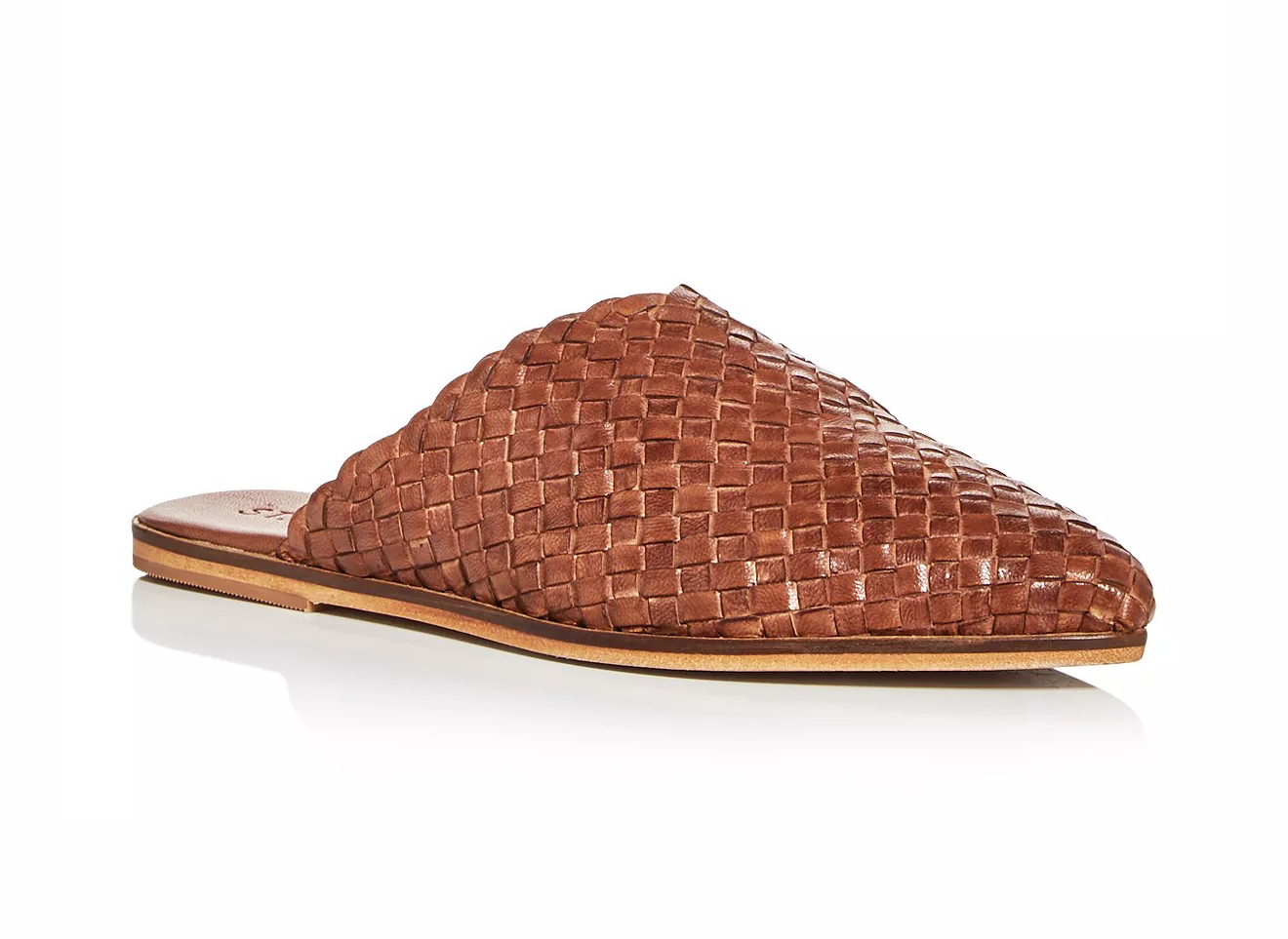 https://www.anthropologie.com/shop/jeffrey-campbell-mary-jane-flats?adtype=pla&color=040&countryCode=US&creative=353272604049&device=c&gclid=Cj0KCQjw9ZzzBRCKARIsANwXaeLspFD4UU3DZinPoYyyI2ir_EvWGwvwbrrr0XZ-lySNJzRvGza2gvMaAgOdEALw_wcB&gclsrc=aw.ds&inventoryCountry=US&matchtype=&mrkgadid=3360048135&mrkgcl=694&network=g&product_id=55221568&quantity=1&size=8.5&type=STANDARD&utm_campaign=US_-_Shopping_-_Shoes_-_Mobile&utm_content=US_-_Shopping_-_Shoes_-_Flats_-_Priority&utm_medium=paid_search&utm_source=Google&utm_term=1022101155552_product_type_shoes_custom_label_0_non_plus_product_type_flats_c