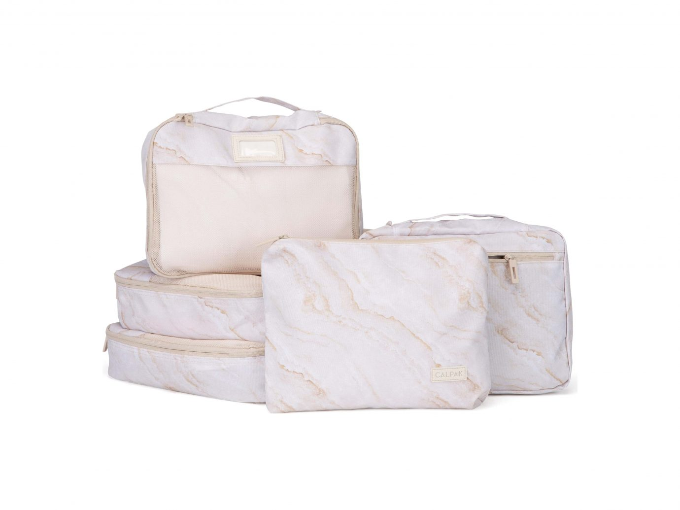 5-Piece Packing Cube Set