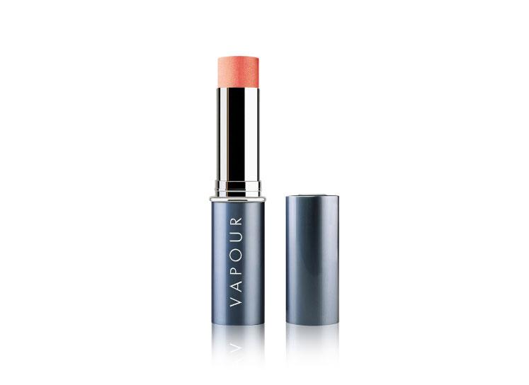 Vapour Organic Beauty Aura Multi-Use Radiant