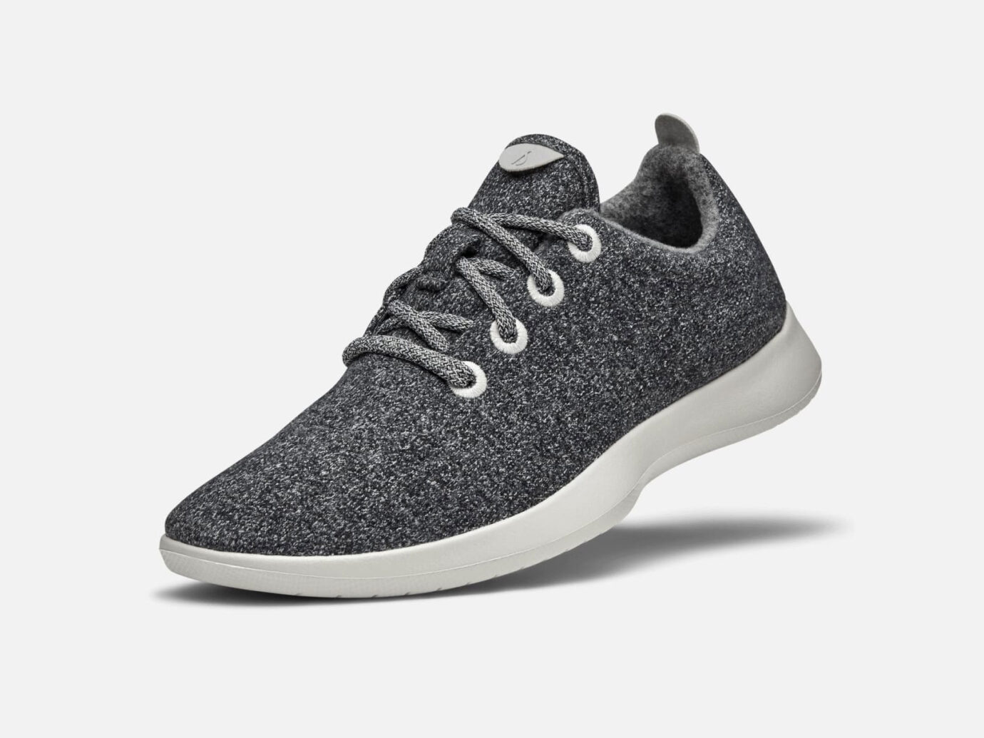 best lifestyle shoes