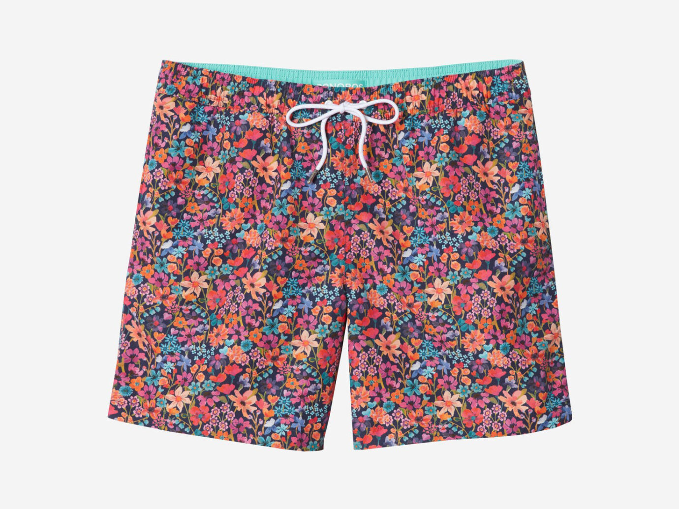 Bonobos Swimtrunks