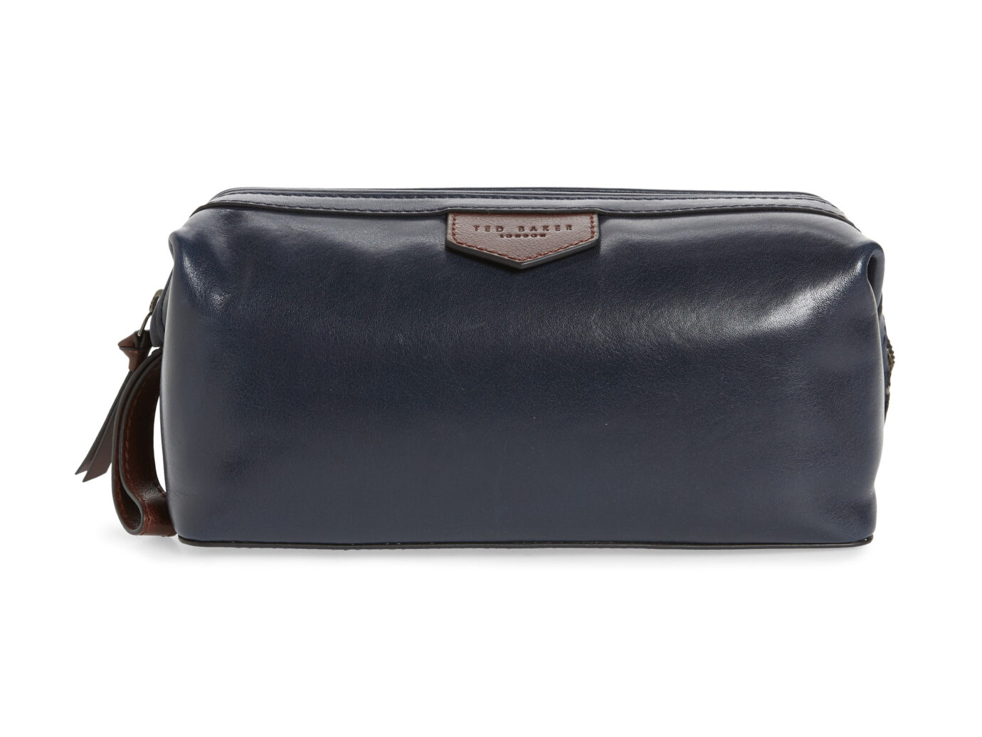 Ted Baker Dopp Kit