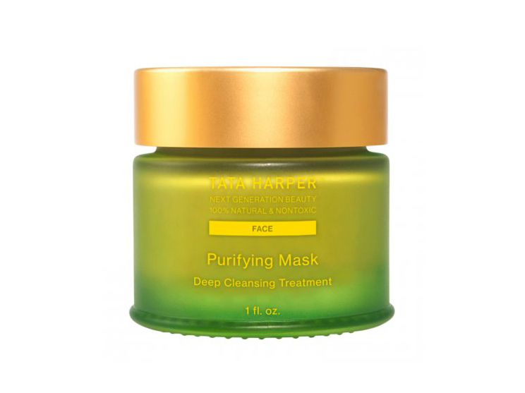 tata-harper_purifying-mask_pd_1500x1500