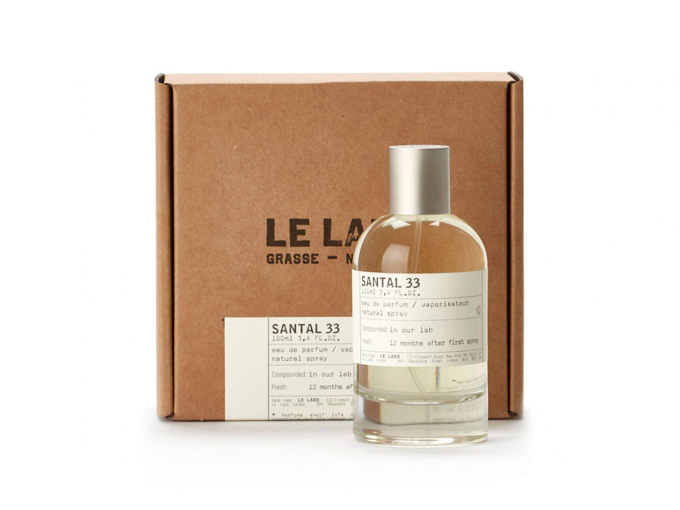Le Labo Santal 33 Eau de Parfum