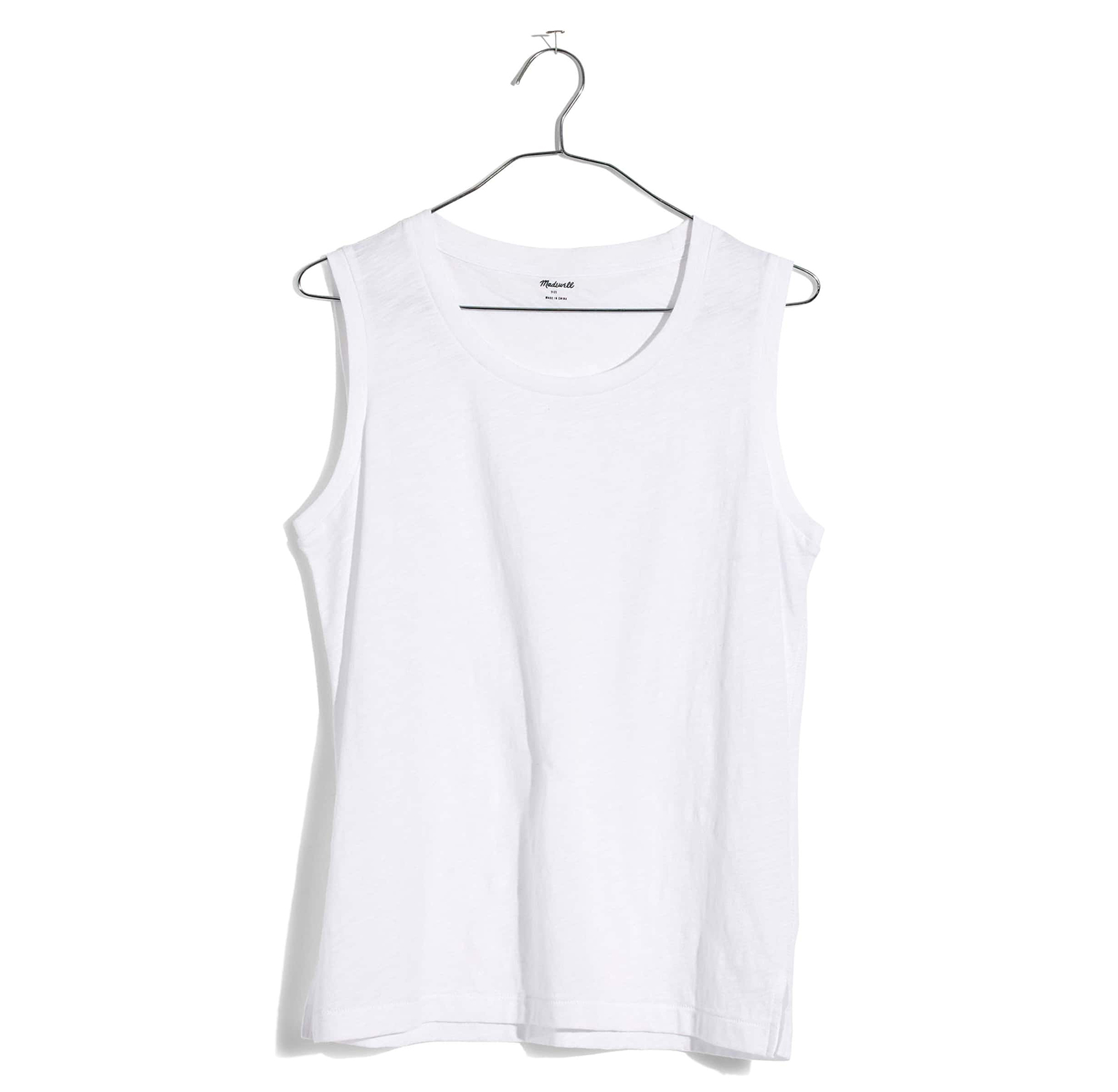 Whisper Cotton Tank