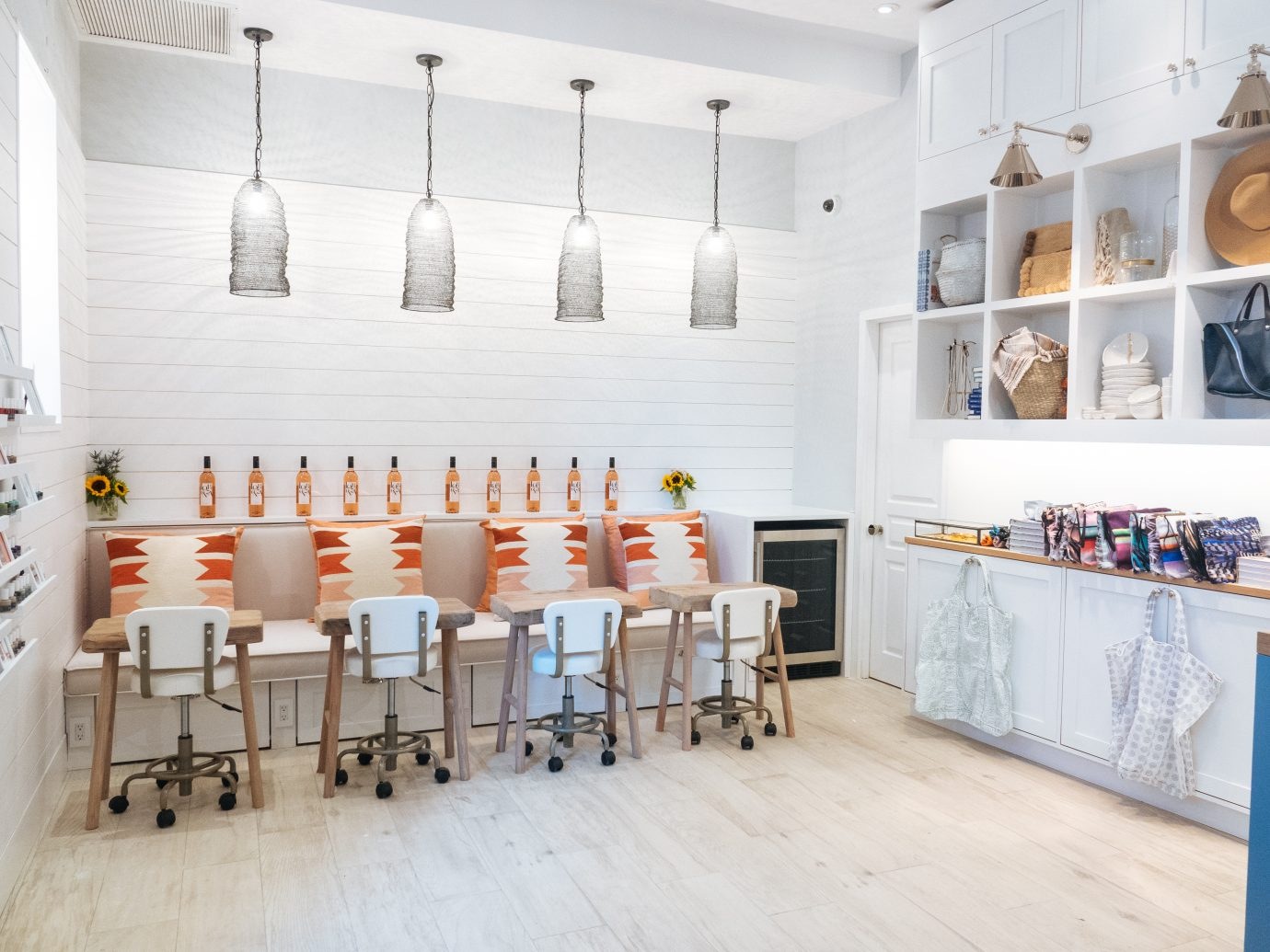 The 10 Coolest Nail Salons In Nyc Nontoxic Nail Art And More Jetsetter,Low Maintenance Front Yard Landscape Design Ideas