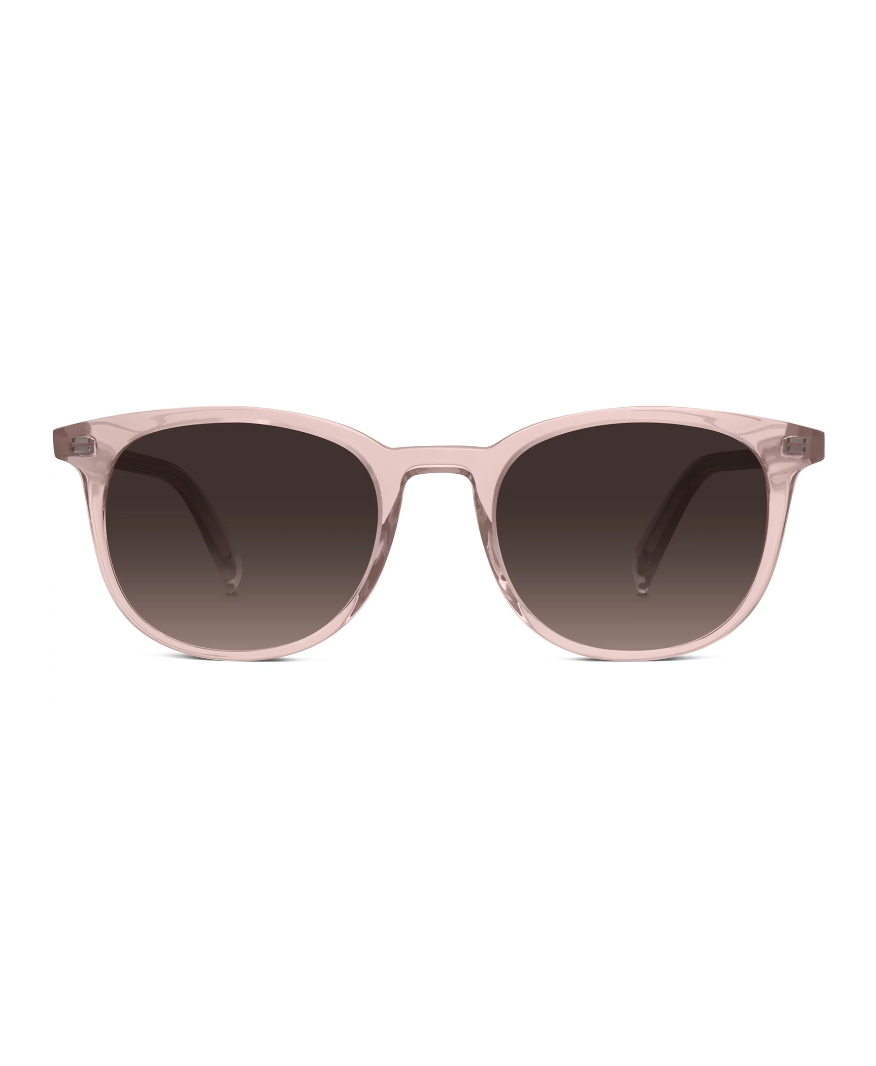 Durand Sunglasses