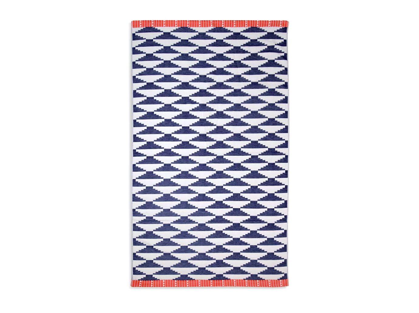 John Robshaw Rana Hammam Beach Towel